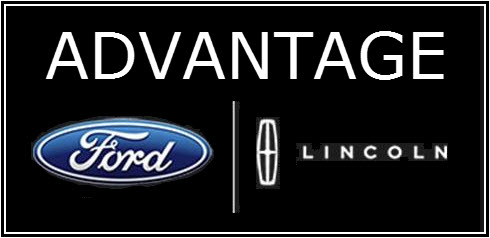 advantage-ford